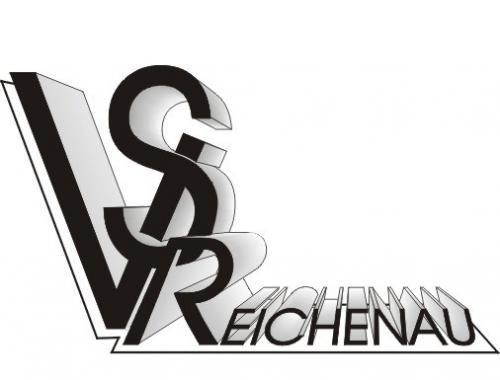 Logo der VS Reichenau